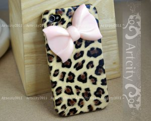 "Iphone Case "" Etsy"" 10e"