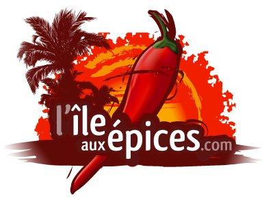 acheter épices - L'île aux épices