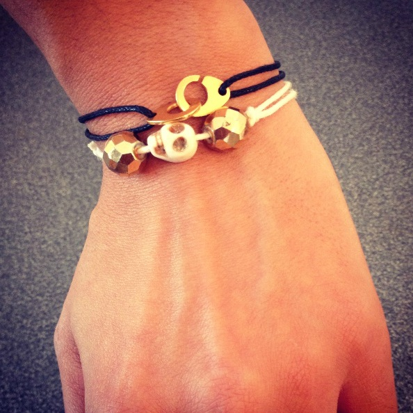 Bracelets Snooki2b