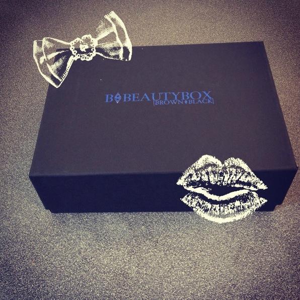 b*beautybox